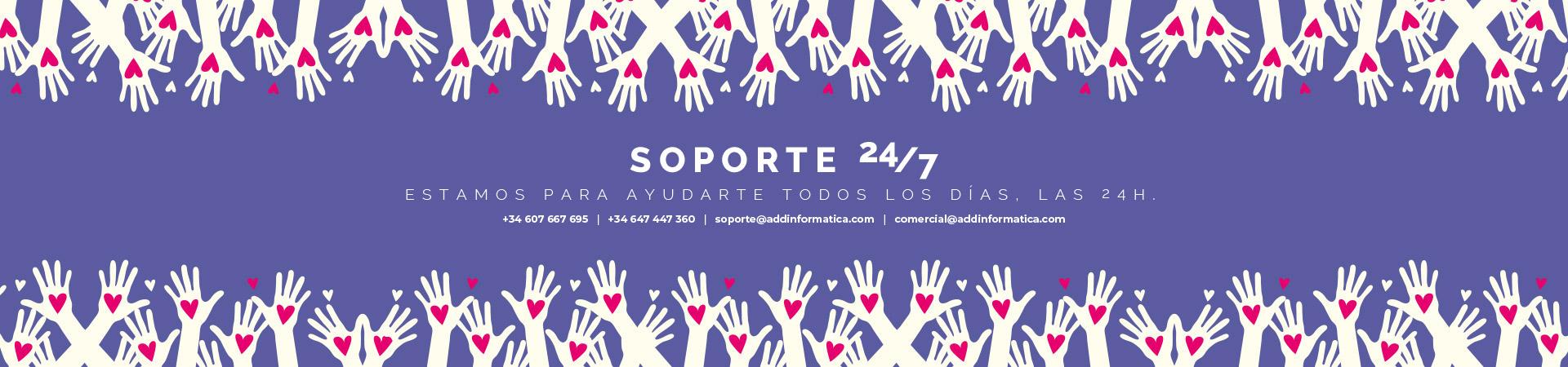 ADD-Banner-JuntosSoporte-1920x450-OK-ES