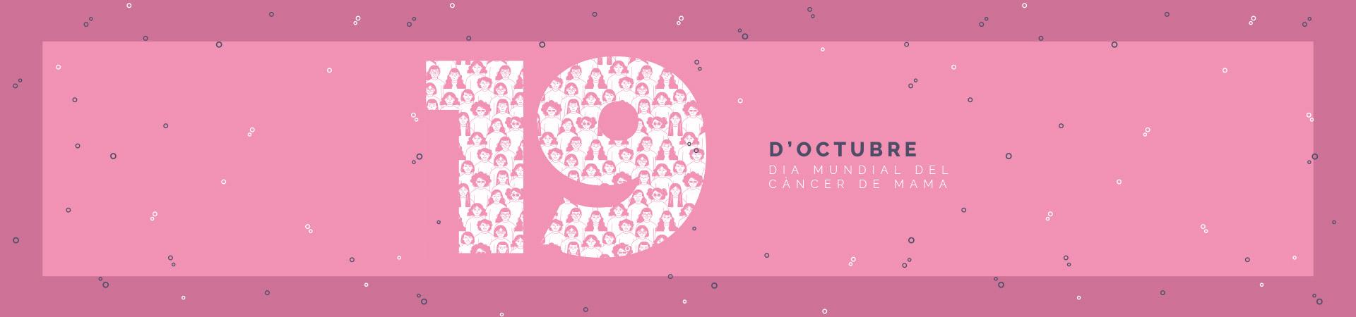 Slide-Dia-CancerMamas-2020-CA