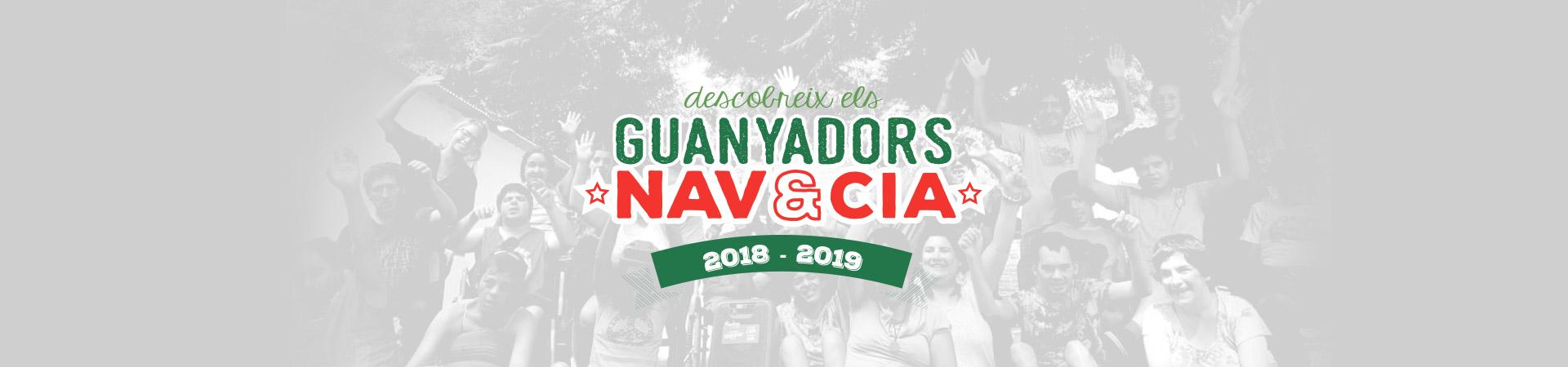 Slide-Ganadores_NavCia2018-19-CA