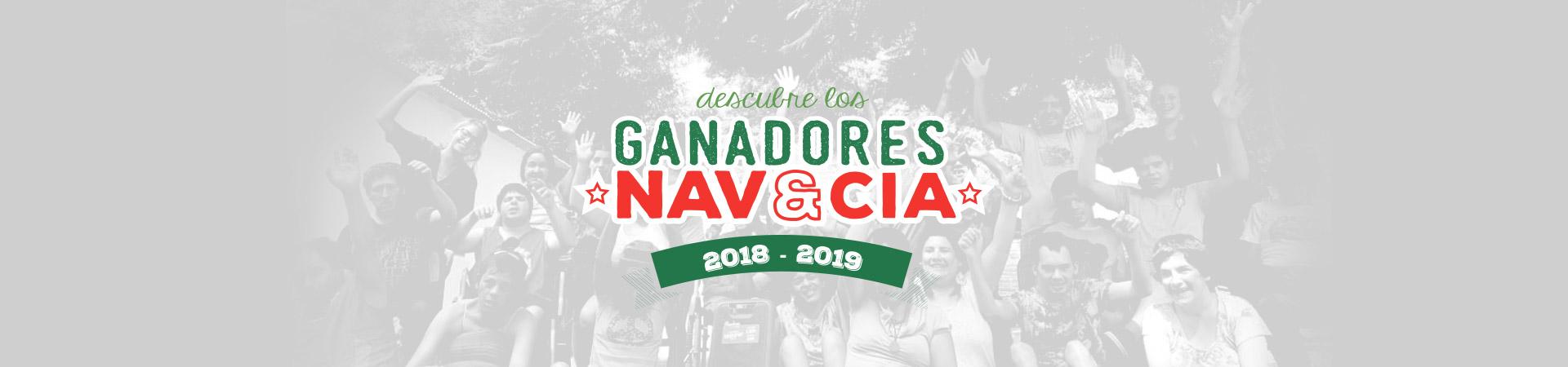 Slide-Ganadores_NavCia2018-19-ES