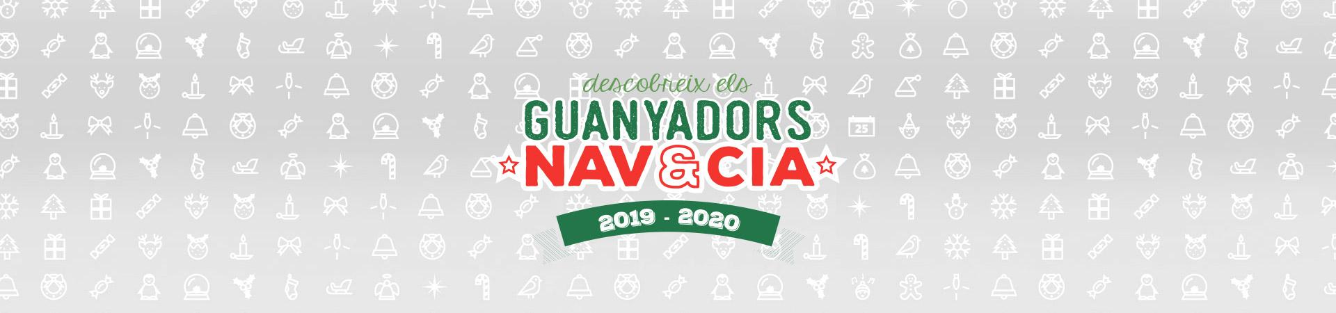 Slide-Ganadores_NavCia2019-20-CA