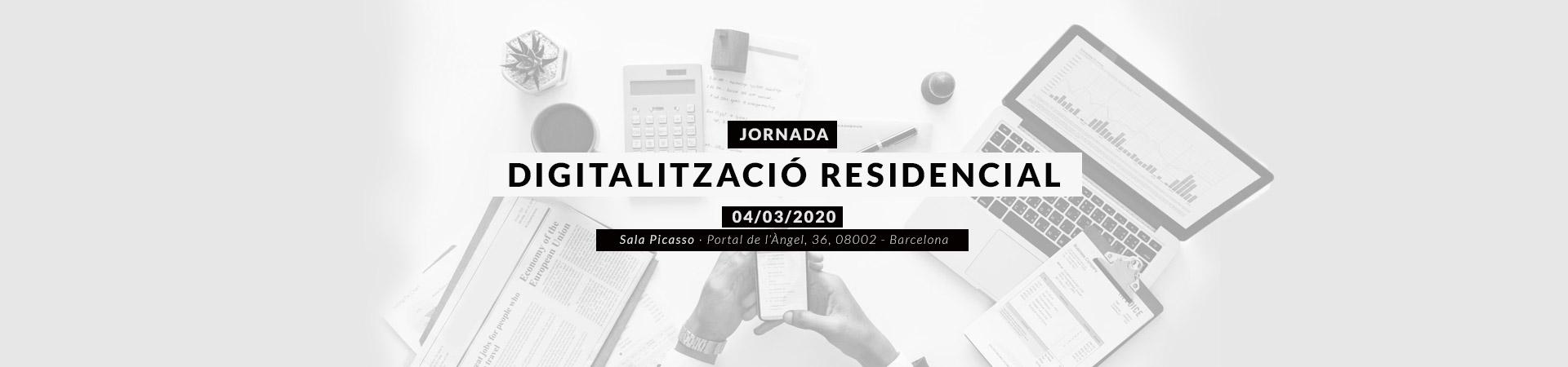 Slide-JornadaDigitalizacionResidencial-202003-ca