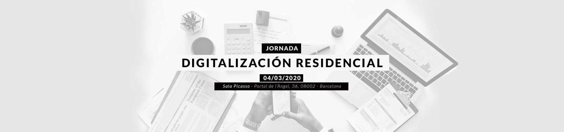 Slide-JornadaDigitalizacionResidencial-202003