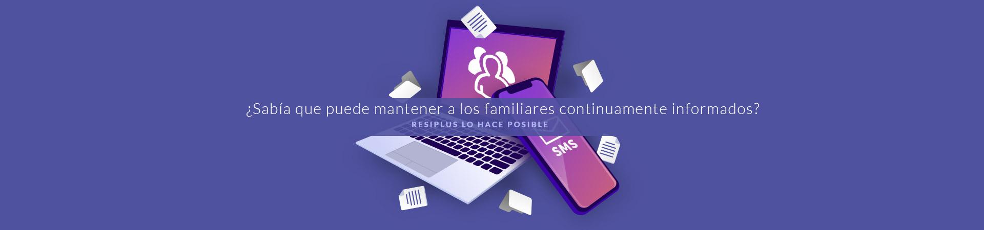 Slide-familiares-informados