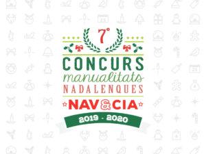Finalitzada la I Etapa del 7º Concurs NAV&CIA 2019-2020