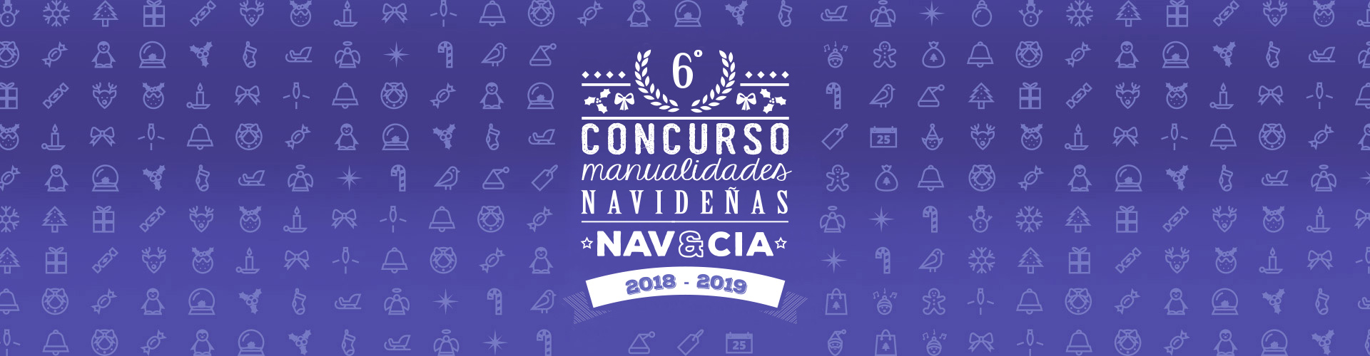 slide_naviyayo_es-3