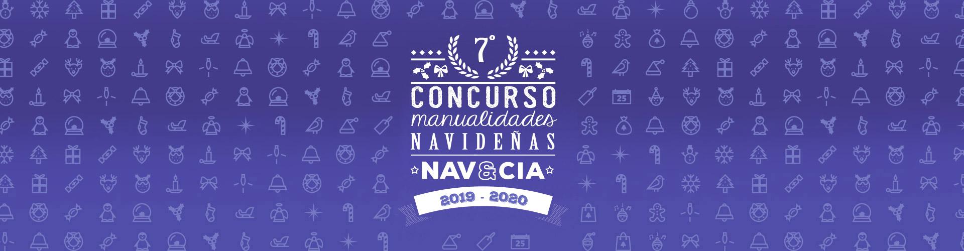 slide_naviyayo_es-4