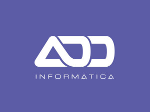 ADD Informatica signa un acord de col·laboració amb l'empresa CHECK THE MEDS TECHNOLOGY per a l'enllaç de les seves aplicacions