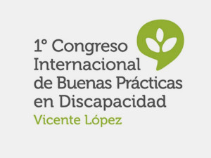 ADD Informàtica participa al I Congrés Internacional de Discapacitat Vicente López