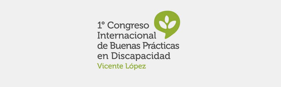 CongresoDiscapacidadVicenteLopez2