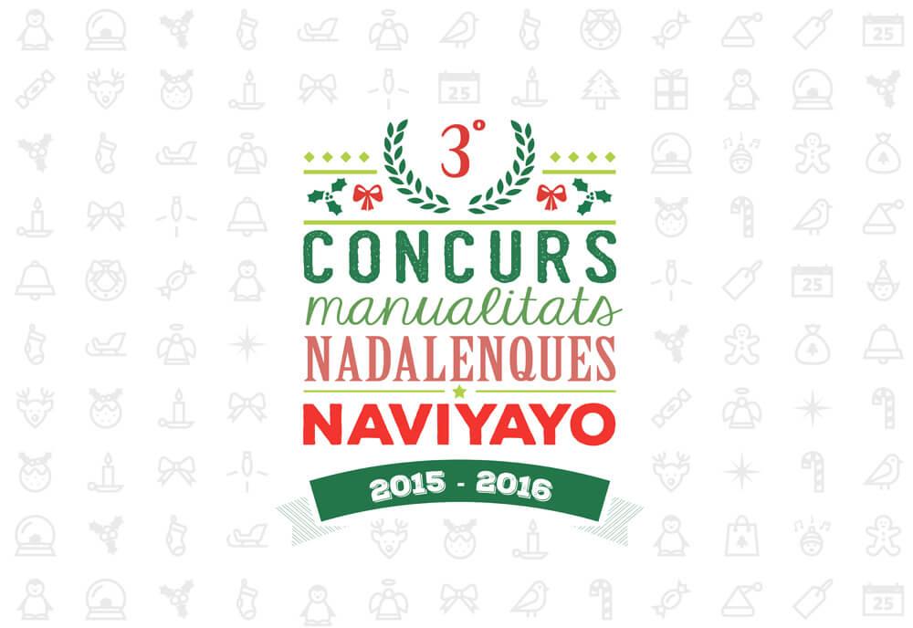 noticia_Naviyayo_ca