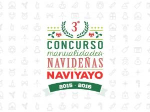 Ponemos cara a los ganadores de Naviyayo 2015-16