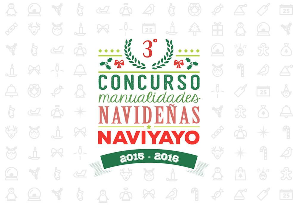 noticia_Naviyayo_es