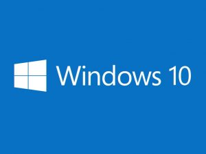 Cultiva tu paciencia y ahorra dinero con Windows 10