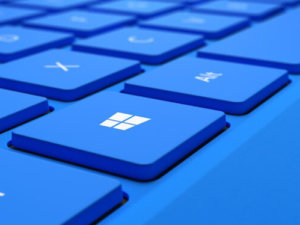 Windows 10, una necessitat per estar protegit