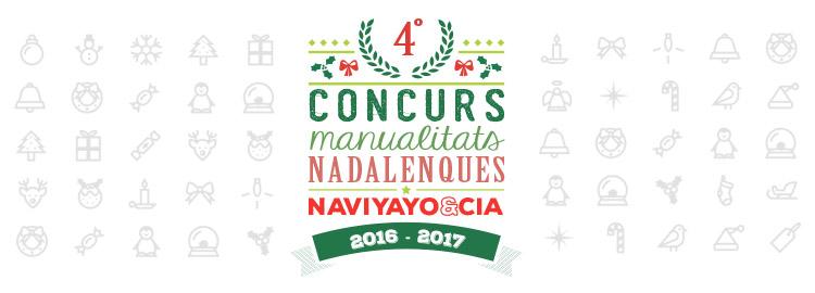 cabecera_noticia_naviyayo_ca