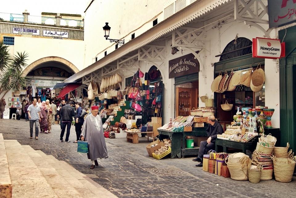 medina-de-tunez-1