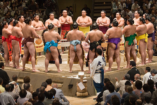 gran-torneo-sumo-tokio-1