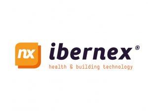 IBERNEX – HELPNEX