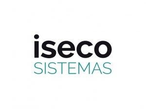 ISECO-CALAS