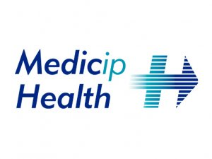 MEDICIP HEALTH