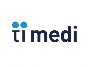 TI-MEDI
