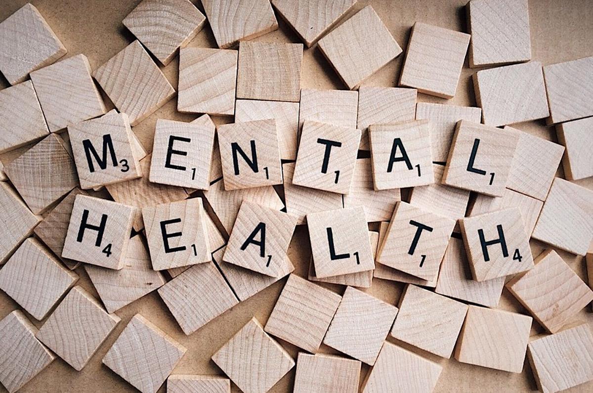 El lema de l'any 2021 és: Atenció de salut mental per a tots